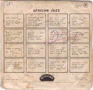 African-90.318-back