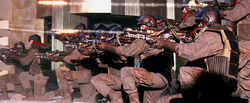 Helion Military