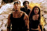 Vin-Diesel-as-Riddick-in-The-Chronicles-of-Riddick-vin-diesel-38810723-1200-792