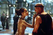 Vin-Diesel-as-Riddick-in-The-Chronicles-of-Riddick-vin-diesel-38810717-1200-791