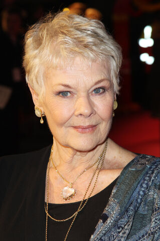 File:Judi Dench.jpg