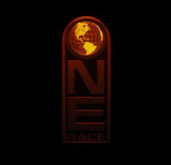 One Race Films