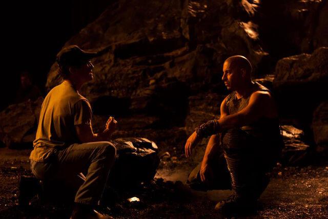 File:Riddick 3 set.jpg
