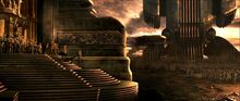 The-chronicles-of-riddick-(2004)-large-picture