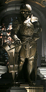 Lord Marshal 6