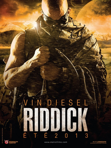 File:Riddick French poster.png