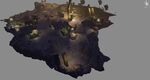 Riddick - Merc Files Future 06