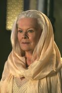 Still-of-judi-dench-in-the-chronicles-of-riddick-(2004)-large-picture