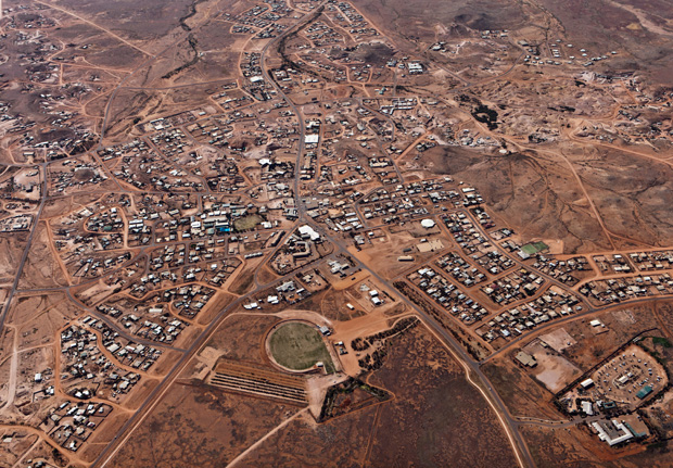 File:Coober Pedy.png