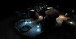 Riddick - Merc Files Future 07