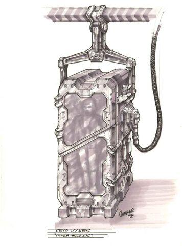 File:Cryo Locker Concept.jpg
