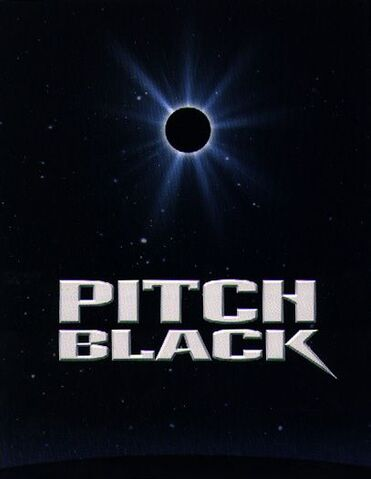 File:Pitch black ver1.jpg