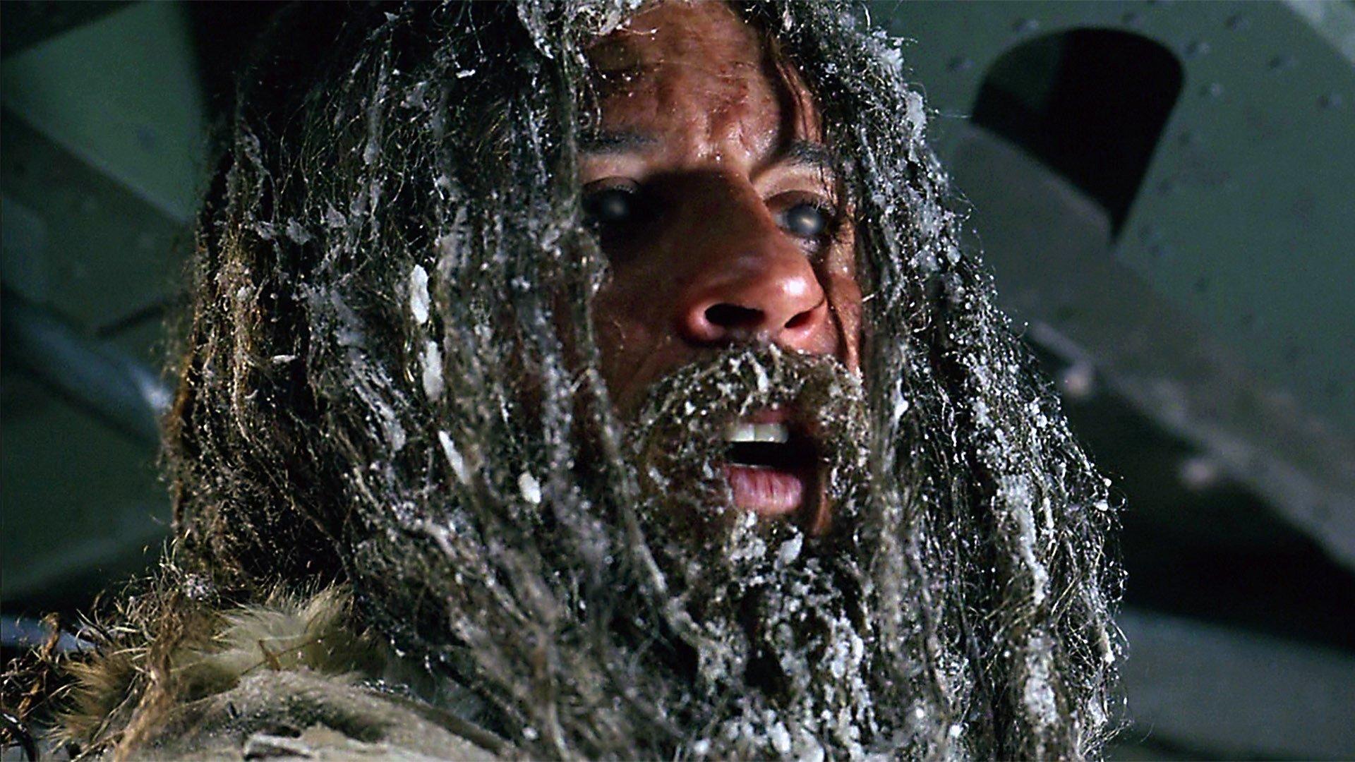 File:Riddick frosty.jpg