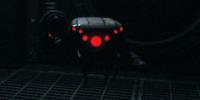 Repair Droid