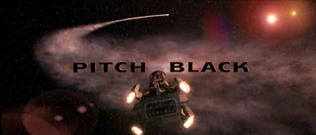 File:Pitchblackopening.jpg