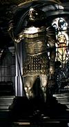 Lord Marshal 4