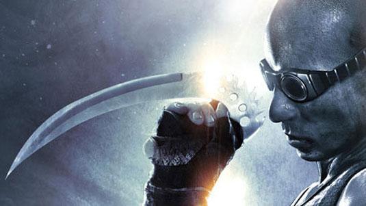 File:Riddick vin diesel.jpg
