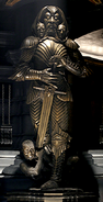 Lord Marshal 1