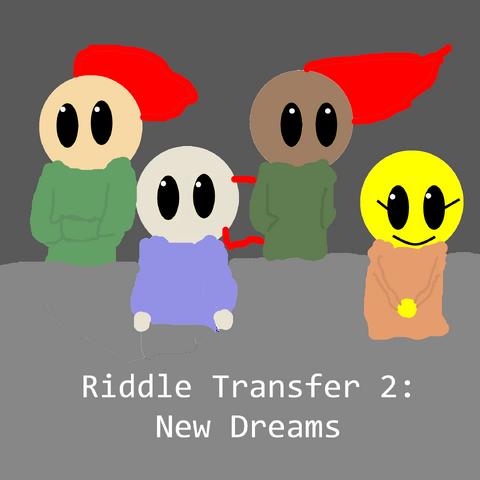 File:RiddleTransfer2.png