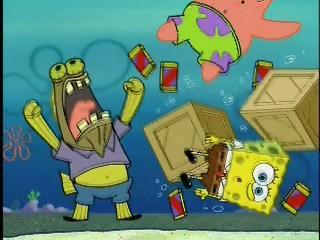 File:Spongebob Squarepants - Chocolate with Nuts 050 0001 moa.jpg