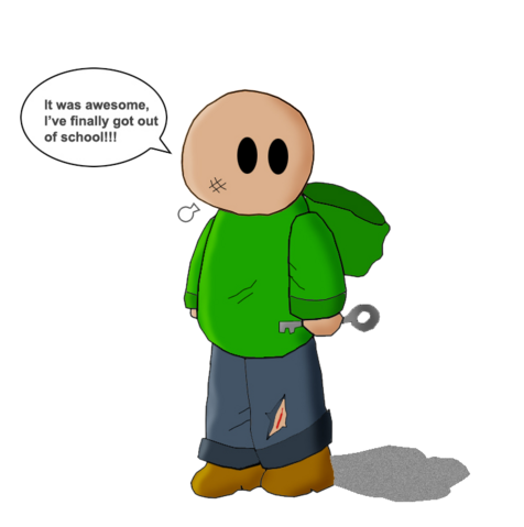 File:Phil Eggtree by willkelly90.png