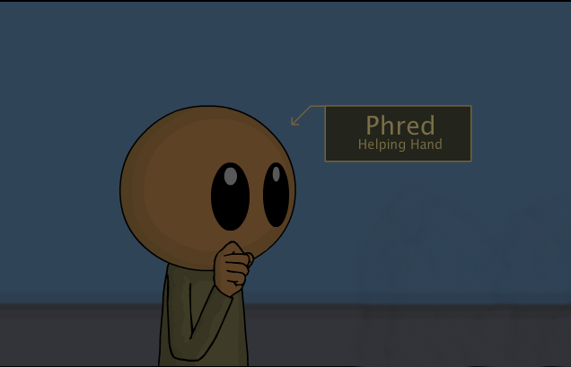 File:Phred.png