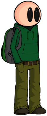 File:Phil eggtree by thereal4tren-d30b8ju.png