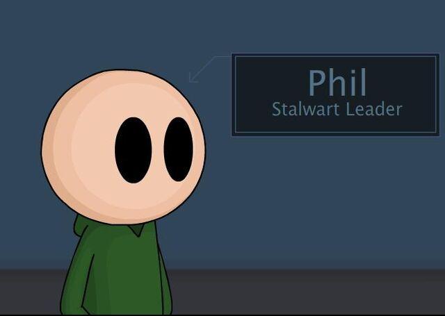 File:Phil RT.jpg