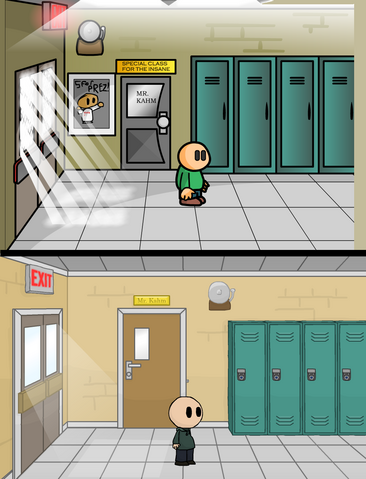 File:Riddle School Remade Hallway.png
