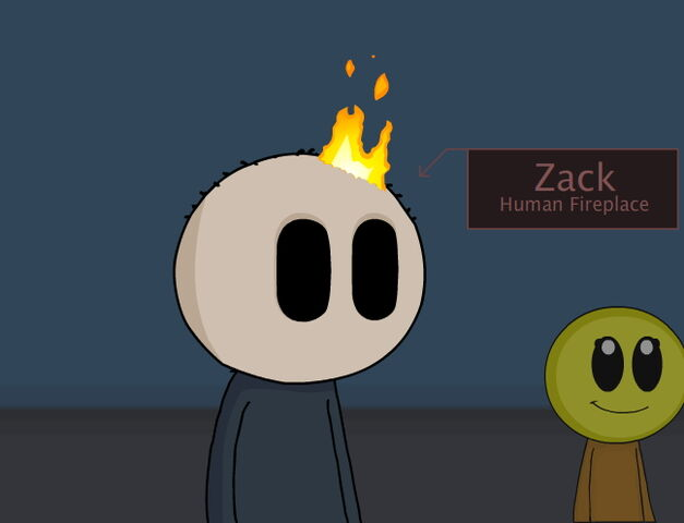 File:Zack RT.jpg