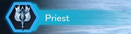 File:Priest (2).PNG