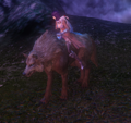 Shadow Hound - mount.png