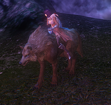 File:Shadow Hound - mount.png