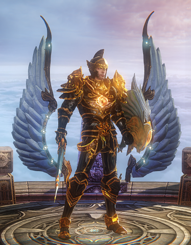File:Guardian male.png