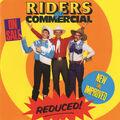 RidersGoCommercialCover.jpg