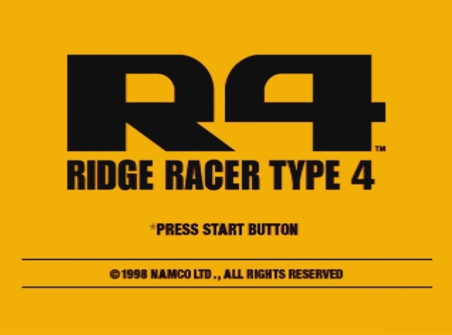 File:RR4 titlescreen.jpg