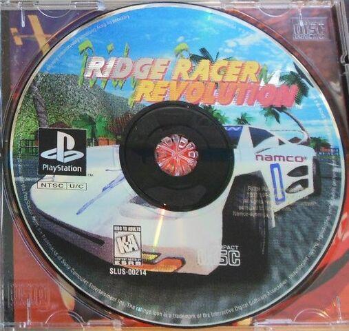 File:Rrr na cd.jpg