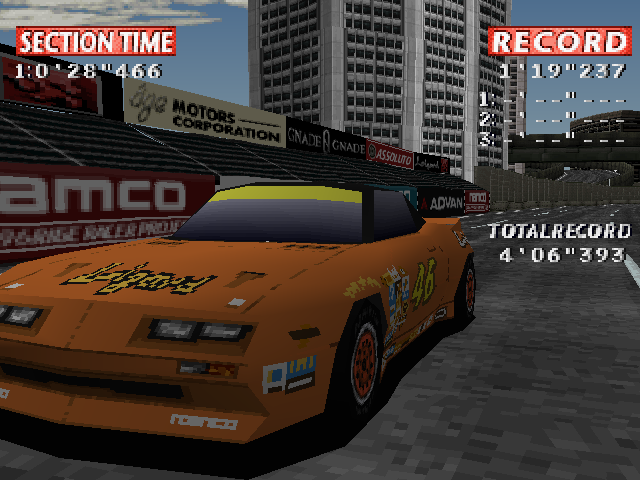 File:Rage Racer Acceron C3.png