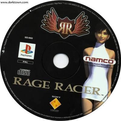 File:Ragercr eu cd.jpg
