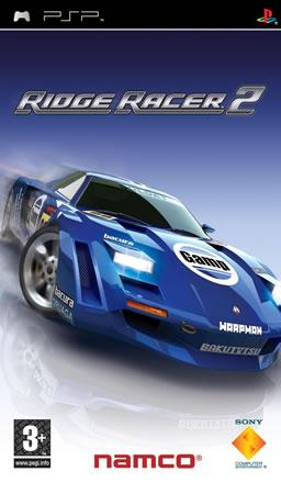 File:Ridge Racer 2 PSP.jpg
