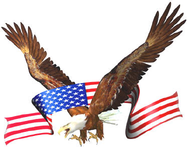 File:Eagle patriot.jpg