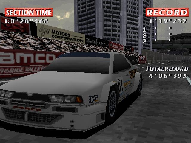 File:Rage Racer Esperanza C4.png