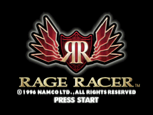 File:Ragercr titlescreen.png