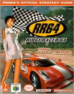 File:RR64 prima guide.jpg