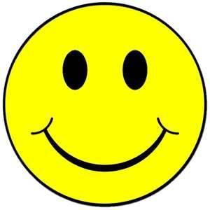 File:Smiley.jpg