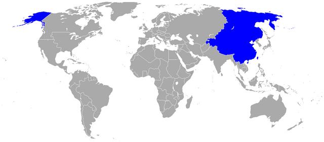 File:Location of China (Seiga Koku).png