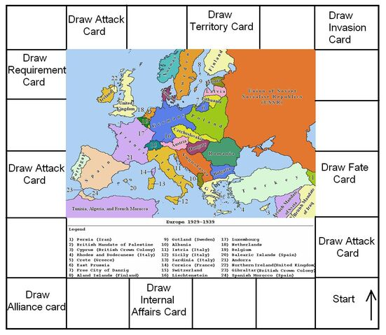 File:Europe card dice game.jpg