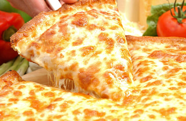 File:Cheese pizza.jpg