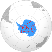 File:States of Humanica.png