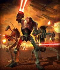 File:Scraw's Droid Soldiers.png